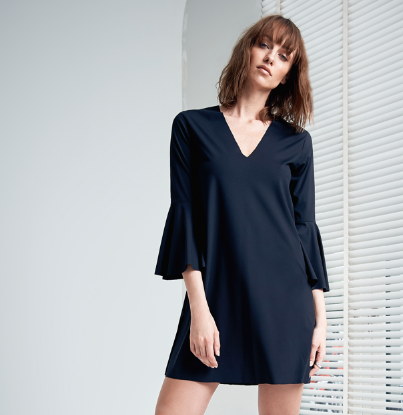DRESS-BELLIS-BLACK.png