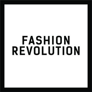 fashion rev