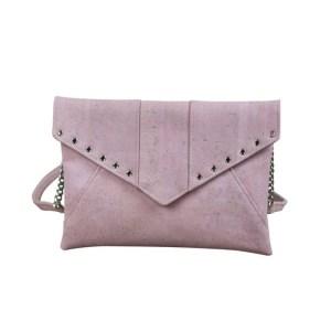 sac-pochette-lola-light-pink-flore-line