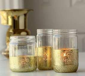 inspirant-recycler-des-bocaux-en-verre-id-es-salle-familiale-fresh-at-recycler-des-bocaux-en-verre-id-es-facons-de-recycler-des-pots-de-yaourt-en-verre-photophore.jpg