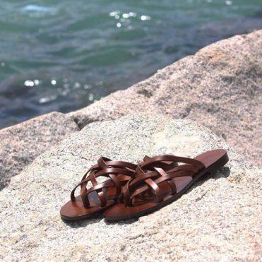 sandales-femme-marron-600x600.jpg