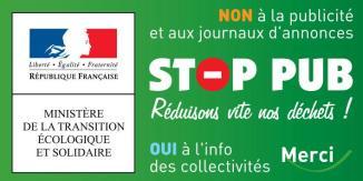 Stop pub seul.jpg
