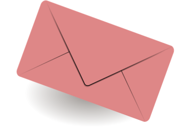 https---openclipart.org-image-2400px-svg_to_png-19954-sheikh-tuhin-mail-1.png